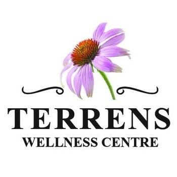 Terrens Wellness Centre