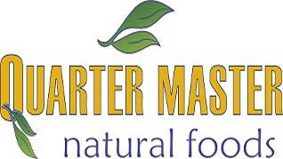 Quarter Master Natural Foods
