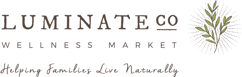 Luminate Wellness Market