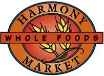 Harmony Whole Foods Market