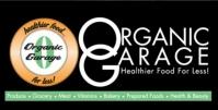 Organic Garage