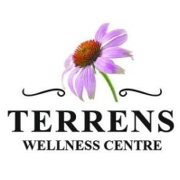 Terrens Wellness Centre