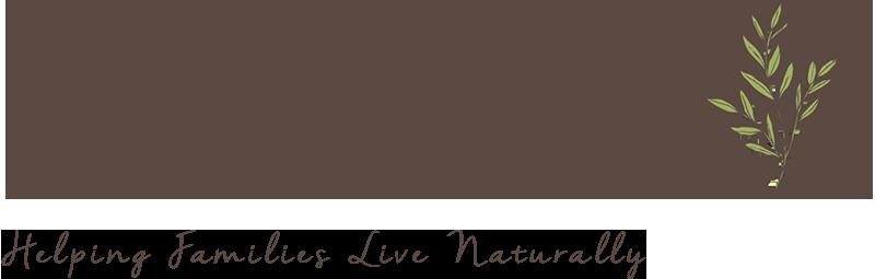 Luminate Wellness Market