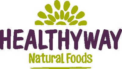 Healthy Way Natural Foods