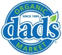 Dad's Organic Market